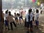 25th Bhakti Luhur di Malang