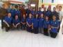 baksos eks kusta Benowo Perkasih Surabaya 2012
