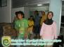 Bantu Banjir Jakarta 2013 PART2