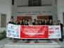 ciputat Tangerang sendokgarpu.com
