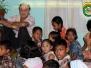 Dilli - Timor Leste
