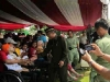 Hari Disabilitas Indonesia 2012