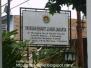 jl nangka Jakarta