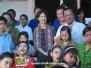 Konsul USA bhakti luhur surabaya 2011
