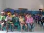 Pertemuan Ortu BL 2015