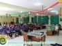 Pertemuan Perkasih Nasional 2013