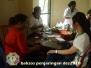 baksos penjaringan Perkasih Surabaya 2010