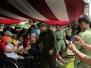 Hari Disabilitas Indonesia 2012