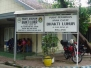 papayan project Malang